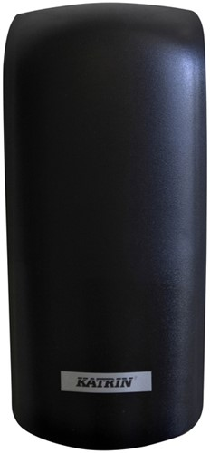 Dispenser Katrin 42999 luchtverfrisser zwart