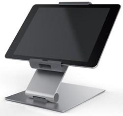 Durable tablet standaard