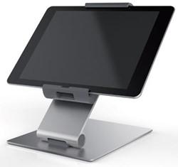 Durable tablethouder tafelmodule