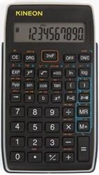 Kineon wetenschappelijke rekenmachine KC-S17