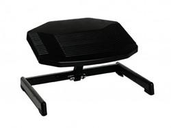BNEFRB950 BAKKER FUSSSTUETZE Basic 950 adjustable range 3-19cm