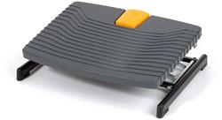 BNEFRP959 BAKKER FUSSSTUETZE Pro 959 adjustable range 6-37cm