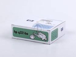 Q3216A HP LJ4300 STAPLES(3) 3x1000pcs