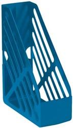 5Star Tijdschriftenhouder blauw