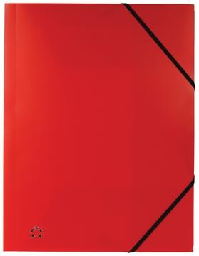 5Star Elastomap rood