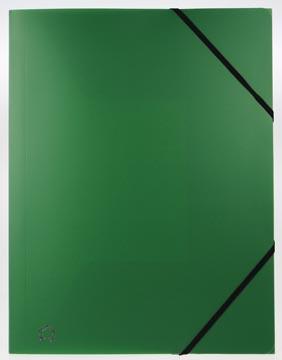 5Star Elastomap groen