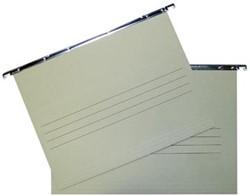 5Star  hangmappen voor laden ft A4, bodem 30 mm