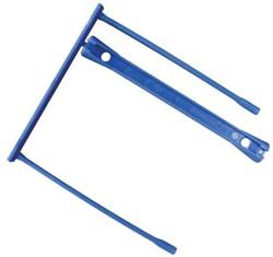 5Star archiefbinder E-clip