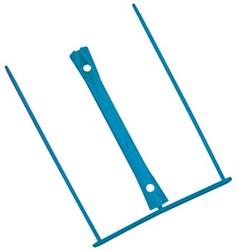 5Star archiefbinder Data-clip