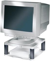 Fellowes monitorstandaard Premium