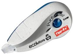 Tipp-ex correctieroller Pure Ecolutions