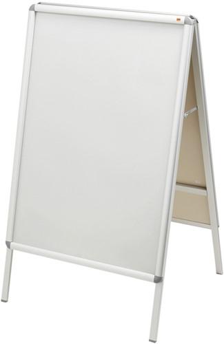 Stoepbord Nobo 100x70cm