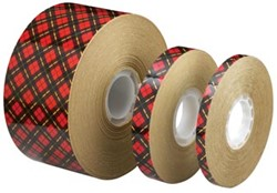 Scotch® plakband Transfer Tape ft 19 mm x 33 m