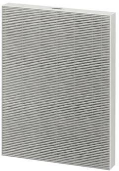 Fellowes Luchtreiniger PlasmaTRUE filter large