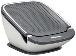 Fellowes SuctionStand tabletstandaard, wit