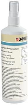 Dahle whiteboard spray 250ml