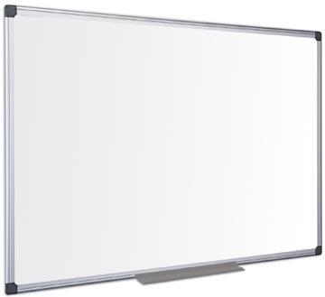 Magnetisch whiteboard 45x60 cm emaille