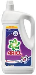 Ariel vloeibaar wasmiddel Actilift, voor gekleurde was, flacon van 85 wasbeurten