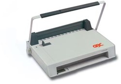 GBC manuele inbindmachine SureBind System 1