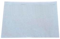 Paklijstenvelop zelfklevend  A6 doos van 1000 tuks