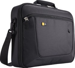 Case Logic laptoptas ANC-316 voor 15,6 inch laptops