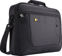 Case Logic laptoptas ANC-317 voor 17,3 inch laptops