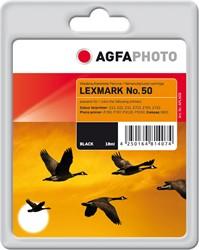 Lexmark inkt Compatible