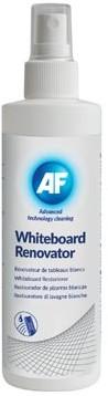 AF whiteboardreiniger tube van 125 ml