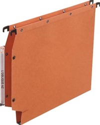 L'oblique hangmappen voor kasten MARK Ultimate® bodem 15 mm