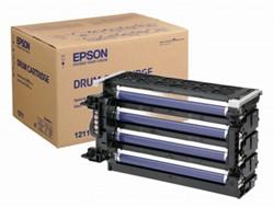 Epson Drum