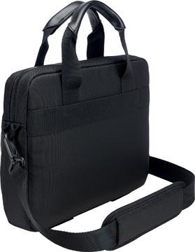 e48d2bd1a4a Case Logic Bryker laptoptas voor 11 inch laptops bij Pro Office
