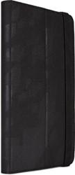 Case Logic SureFit case voor 7 inch tablets, zwart