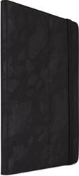 Case Logic SureFit case voor 10 inch tablets, zwart