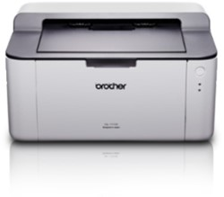 Brother HL-1110 compacte laserprinter