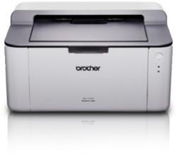 Brother HL-1110 laserprinter