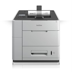 Brother HL-S7000DN highspeed printer duplex