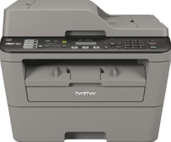 Brother MFC-L2700DW all-in-one laserprinter