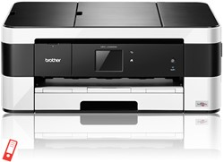 Brother MFC-J4420DW all in one kleurenprinter A3 wifi