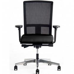 Bureaustoel Prosedia Se7en NPR 3496 netbespannen