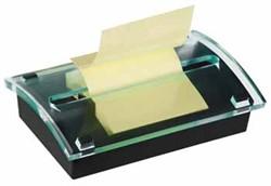 Post-it Z-Notes Design dispenser voor 2 formaten
