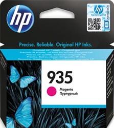 HP 935 cartridge C2P21AE Magenta