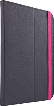 Case Logic SureFit case voor 10 inch tablets, grijs