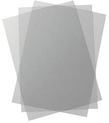 GBC schutblad HiClear A4 150 micron pak van 100 stuks