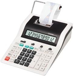 Citizen financi?le rekenmachine CX123N