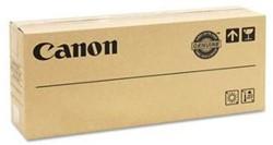 Canon Maintenance kit