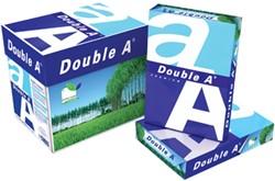 Double A papier A4 80 gram