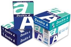 Double A A3 papier 80 gram