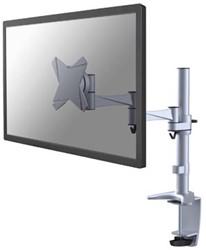 Newstar monitorarm FPMA-D1330