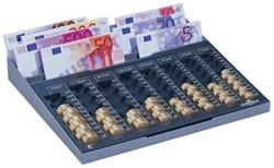 Durable geldschikker Euroboard XL