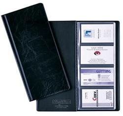 Durable Visitekaartenalbum Visifix® 2380